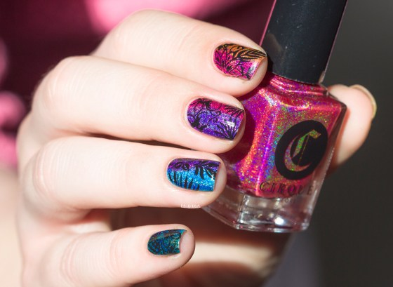 gradient-juicy collection-cirque colors_26