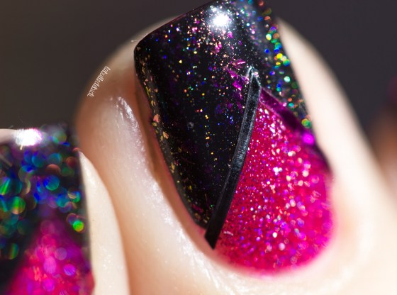 orly miss conduct-ilnp neon rosebud(H)_31