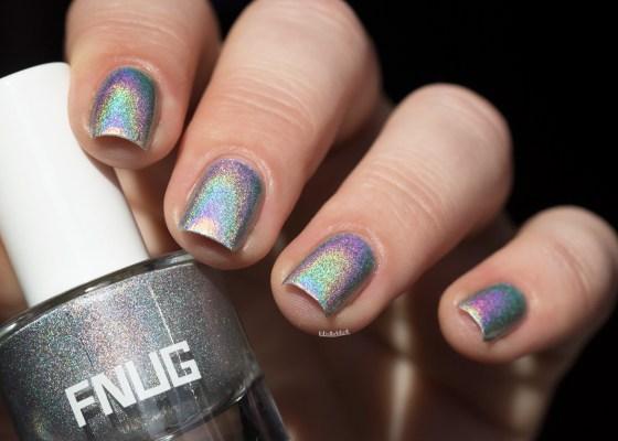 psychedelic-fnug_15