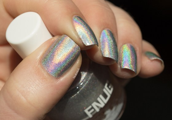 psychedelic-fnug_4