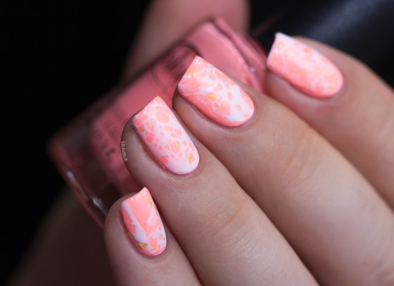 color club-east austin-waterspotted_12