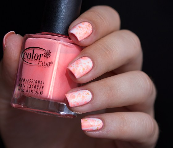 color club-east austin-waterspotted_8