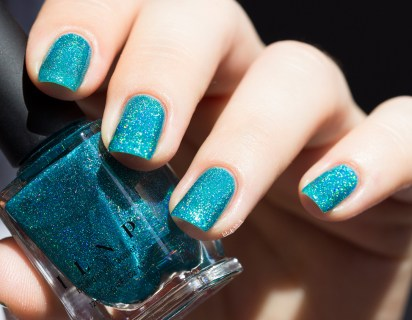 ilnp-summer collection 2015-harbour island (1)