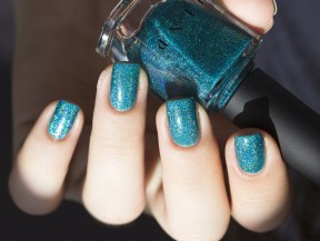 ilnp-summer collection 2015-harbour island (12)