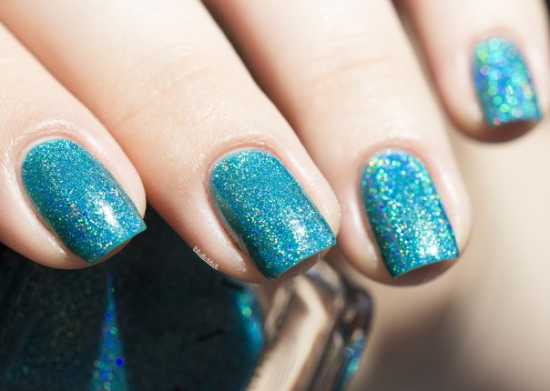 ilnp-summer collection 2015-harbour island (13)
