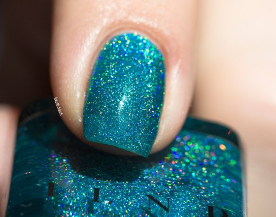 ilnp-summer collection 2015-harbour island (5)