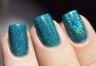 ilnp-summer collection 2015-harbour island (9)