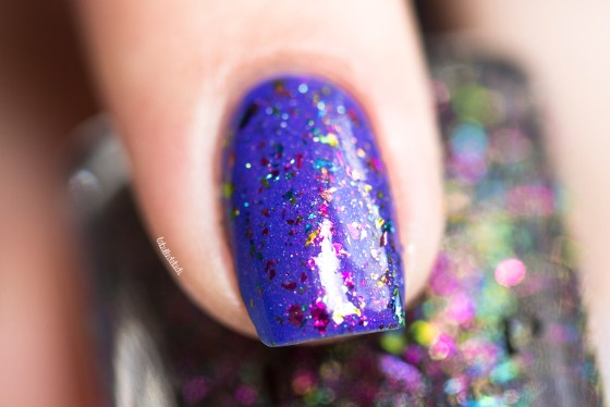 ilnp-summer collection 2015-kaleidoscope-super juiced_8 (1)