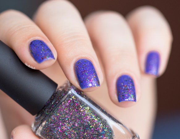 ilnp-summer collection 2015-kaleidoscope-super juiced_8 (10)
