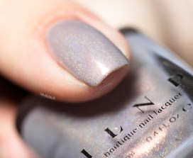 ilnp-summer collection 2015-long walks (9)