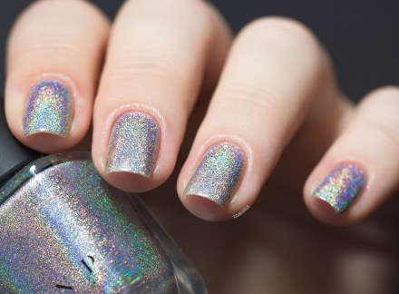 ilnp-summer collection 2015-mega(X)_6