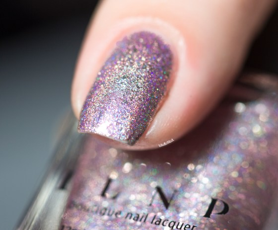ilnp-summer collection 2015-pink mimosa_12