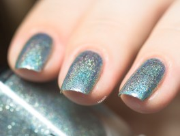 ilnp-summer collection 2015-shoreline_11