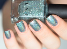 ilnp-summer collection 2015-shoreline_5