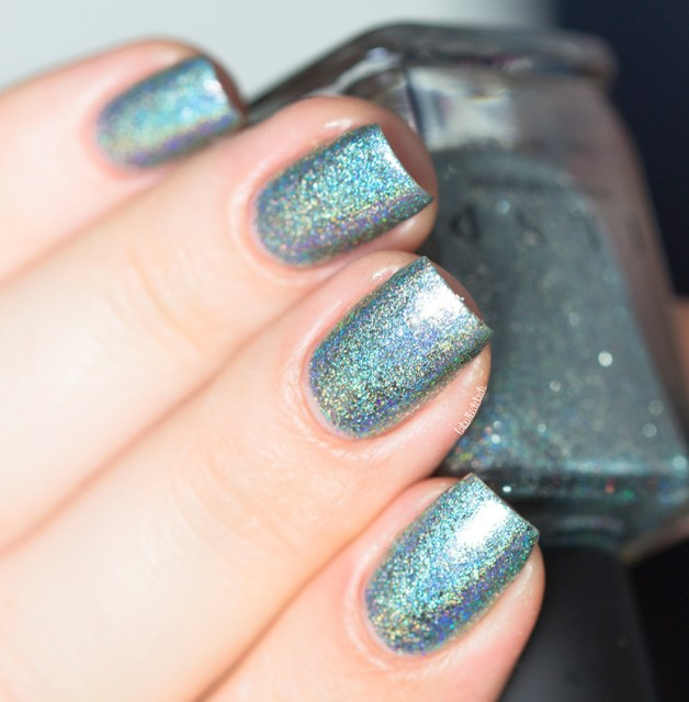 ilnp-summer collection 2015-shoreline_7