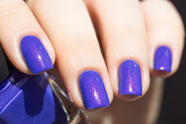 ilnp-summer collection 2015-super juiced (1)
