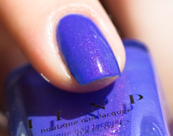 ilnp-summer collection 2015-super juiced (6)