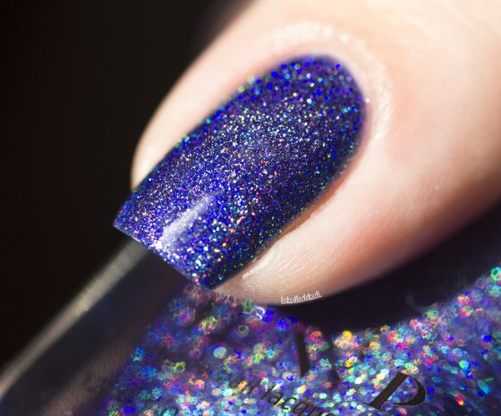 ilnp-ulra holo-honor roll_15