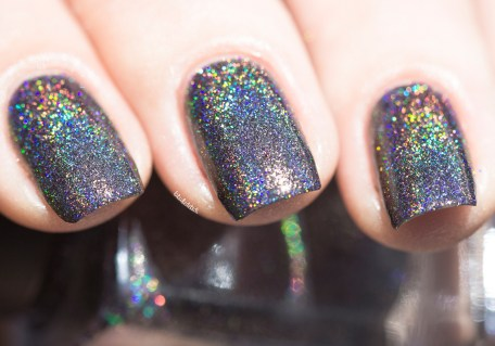 ilnp-ulra holo-missed calls_15