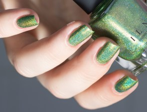 ilnp-ultra holo-1UP (12)