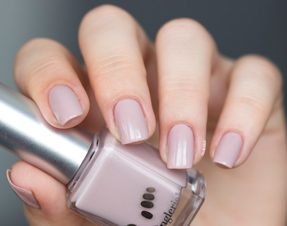l'onglerie-pastel summer 2015-misty rose (4)