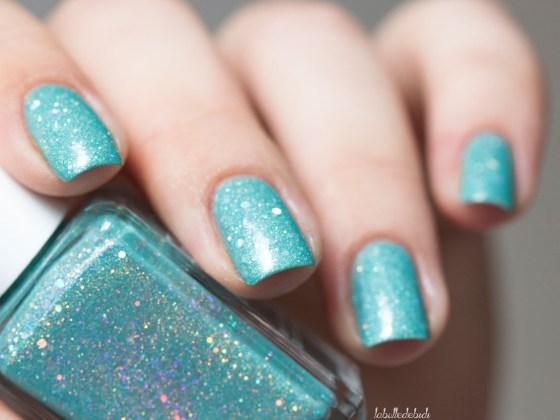entrance-glam polish_3