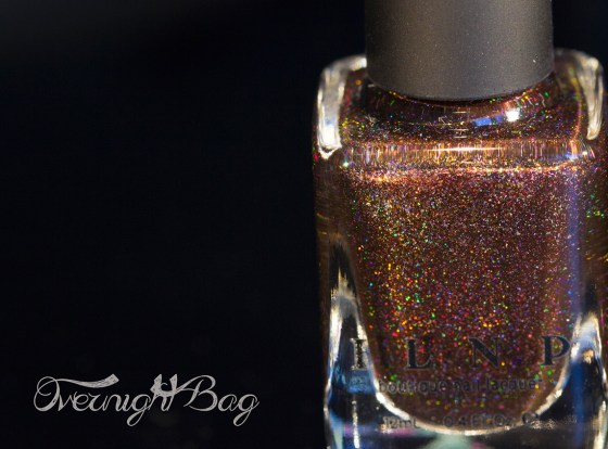 ilnp-fall collection 2015_10