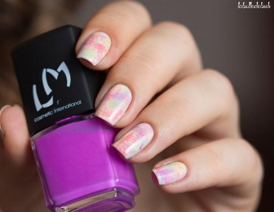 lm-lollypop-pastel neon_10