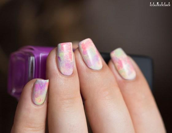lm-lollypop-pastel neon_9