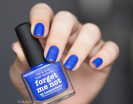 picture polish-forget me not-my picture polish