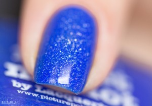 picture polish-forget me not-my picture polish_2