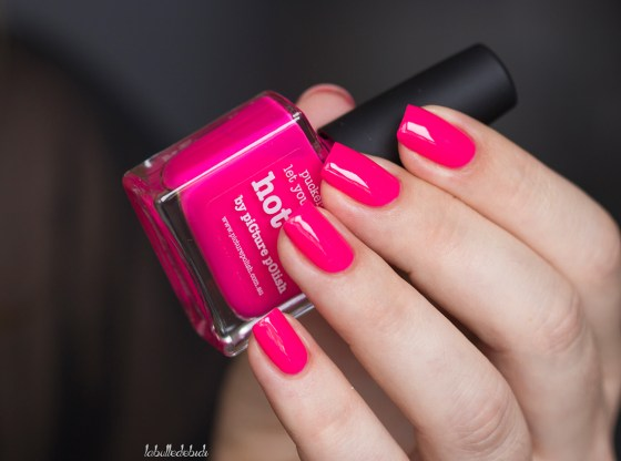 picture polish-hot lips-my picture polish_3
