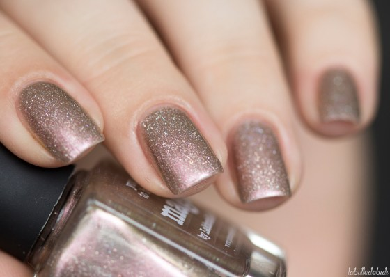 picture polish-magic-my picture polish_1