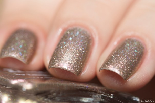 picture polish-magic-my picture polish_17