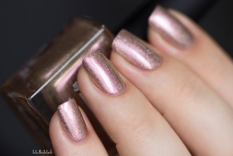 picture polish-magic-my picture polish_2
