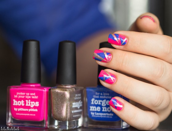 picture polish-my picture polish_12