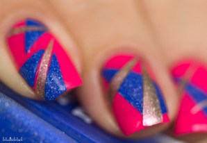 picture polish-my picture polish_15