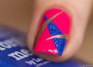 picture polish-my picture polish_17