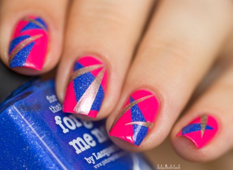 picture polish-my picture polish_18
