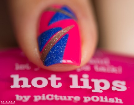 picture polish-my picture polish_23