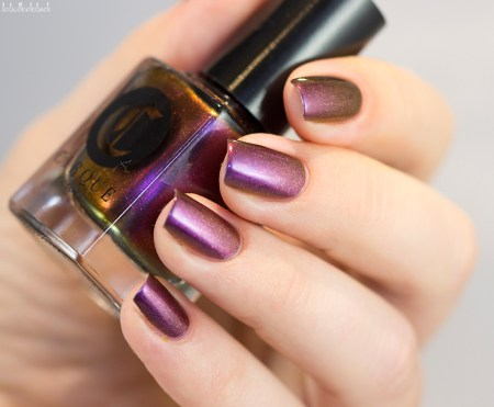 cirque colors-meta collection-cabaret voltaire_4