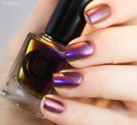 cirque colors-meta collection-cabaret voltaire_5