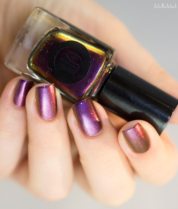 cirque colors-meta collection-cabaret voltaire_7