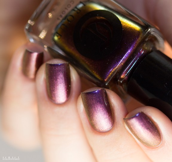 cirque colors-meta collection-cabaret voltaire_8