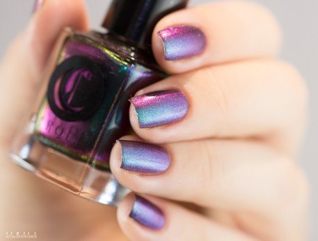 cirque colors-meta collection-ghost in the machine_10