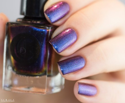 cirque colors-meta collection-version infinity_1