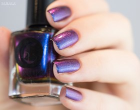 cirque colors-meta collection-version infinity_2