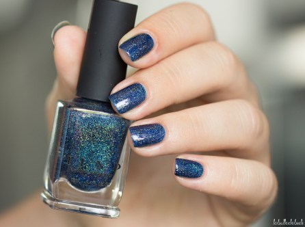 ilnp-after midnight-fall collection 2015_16
