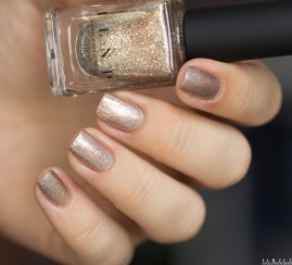 ilnp-clockwork-fall collection 2015_2