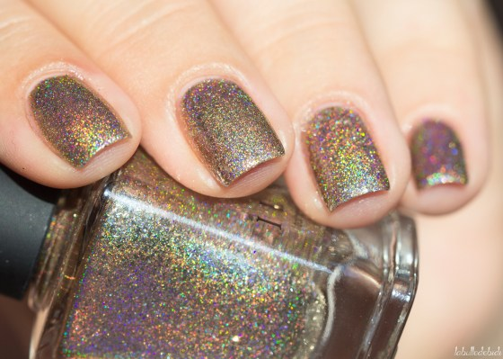 ilnp-clockwork-fall collection 2015_9
